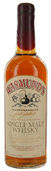 Wasmund's Whisky Single Malt